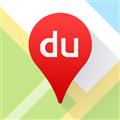 百度地图HD V4.5.1 苹果版