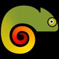 Just Color Picker(颜色取色器) V4.6 多语绿色版