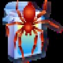 蜘蛛纸牌 V1.0 Windows经典版