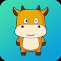 奔犇 V1.6.0 安卓版