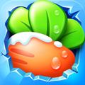 保卫萝卜2ios V1.8.1 苹果版