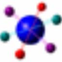IPSubnetter(ip子网掩码计算器) V1.2 绿色汉化版