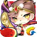 全民切水果ios V1.0.9 iPhone版