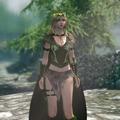 上古卷轴5丛林游侠莎维娅随从MOD V1.0 绿色免费版