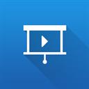 focusky手机版 V2.9.4 安卓版