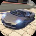 极速汽车模拟驾驶无限金币 V4.07 安卓版