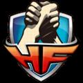 新浩方对战平台 V7.5.1.8 官方最新版