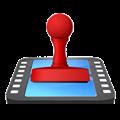 Video Watermarker(视频水印制作软件) V1.0.1.30 官方版