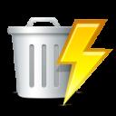 Wise Force Deleter(文件强制粉碎工具) V1.4.7.39 官方版