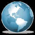 AH客户管理系统 V4.07 官方最新版