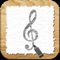 作曲达人 V1.2.9 安卓版