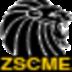 中狮邮币卡交易软件 V2.0 官方版