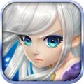 镇魔之剑 V1.0.2 安卓版