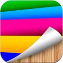 爱壁纸HD V3.8.2 苹果版