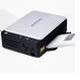 夏普AR-M350打印机驱动 V1.0 官方版