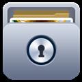 密码保险箱app V1.3 安卓版