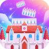 公主梦幻塔破解版 V1.1 安卓版