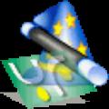 勇芳QQ游戏大厅多开补丁 V2019.05.17 绿色免费版