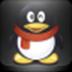 海盗QQ临时消息群发器 V2.0 绿色版