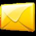 海盗QQ好友邮件群发器 V1.1 绿色版