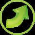 嗨星QQ群发器 V3.5 绿色最新版