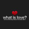 爱是什么win7主题 免费版