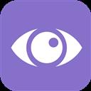 暴风魔眼 V1.0 安卓版
