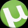 utorrent 32位 V3.4.6 Build 42178 Stable 多语绿色便携版