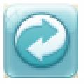 深蓝图片格式批量转换 V3.0.0.0 最新免费版