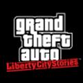 侠盗猎车手4自由城故事破解版 V1.8 安卓版