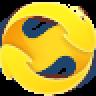 同步QQ群发器(多号免费版) V3.0 官方版