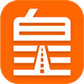 驾之道app V2.0.0 安卓版