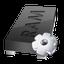 IObit Smat RAM(电脑内存释放工具) V2.1 绿色免费版