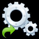 PZenDump(内存转储文件) 1.0 官方版