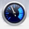 iStat Menus(mac硬件检测软件) For Mac V5.03 官方版 [db:软件版本]