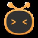 kk直播精灵 V2.9.6.13 官方版