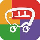 爱帮公交 V5.6.1 苹果版