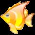 QQ梦幻海底管家辅助 V30.2 绿色免费版