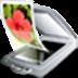 VueScan(图片扫描软件) for Mac V9.5.51 官方版