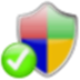 WSUS Offline Update(补丁更新下载器) V11.7 绿色免费版
