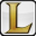 LOLDsx换肤小助手 V3.1 最新版