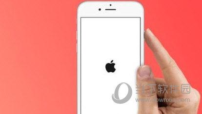 iphone手机变砖音乐苹果倒入到截图手机里图片