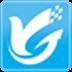 红管家仓库管理系统 V8.5.198 试用版