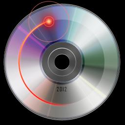 精简虚拟光驱 1.5 绿色免费版