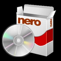 Nero8破解版 V8.3.2.1 中文免费版
