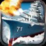 战舰联盟破解版 V1.0 安卓版