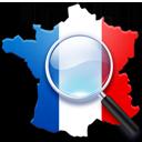法语助手下载