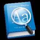 欧路词典 V12.0.6 官方版