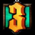 300英雄盒子 V4.0.3.1 官方免费版