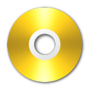 PowerISO(刻录光盘映像)X64 V6.9 官方版